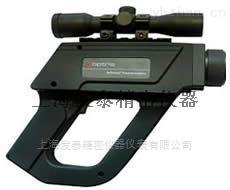 IR-P20HI-高精度紅外測溫儀