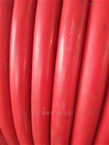 ZR-YGCRP-3*120+1*70硅橡胶电缆