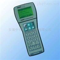 HART375智能手操器