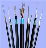 GYTS2-144芯松套层绞式光缆