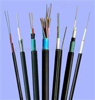GYDTS12-720芯松套式光纤带光缆