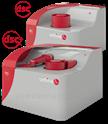 Setline DSC差热分析仪