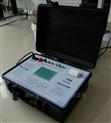 电流 电压互感器现场校验仪