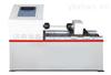 全自动高强螺栓检测仪zui新产品功能及特点