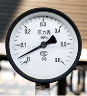 Y-60,Y-100,Y-150,Y-200,Y-250,Y-200一般压力表
