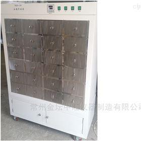 LM11-OPW土壤培养箱特点