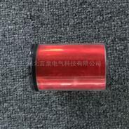 BAD101/GAD101方位灯强光防爆信号灯磁吸式