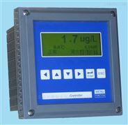 在线水质硬度监测仪