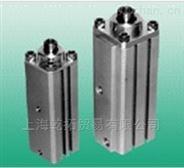 CKD摆动夹紧气缸,RCC2-00-25-21-L-T2YD-D