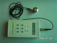 便攜式超聲波液位指示器