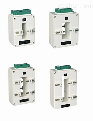 AKH-0.66/III 电流继电器配套用电流互感器