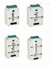 100III 1200/AKH-0.66/III 供电系统计量用电流互感器