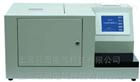 ST-1553全自动水溶性酸测定仪