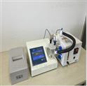 樹脂專用卡爾費休水分測定儀