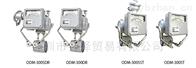 FLO-I-17工業用流量計RYUKI東京流機工業