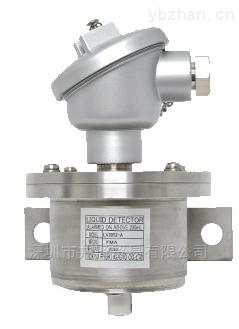 LV2051-A-日本进口正品RYUKI东京流机漏液检测计