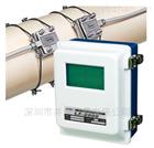 RYUKI東京流機工業LV-2501漏水檢知器