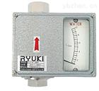 SF-313FW簡易刻度檢流器RYUKI東京流機工業