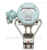 AD-10臭氧氣體發生器RYUKI東京流機工業