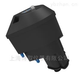 ZDYG-2088A-01用于物联网的流通池浊度数字型传感器