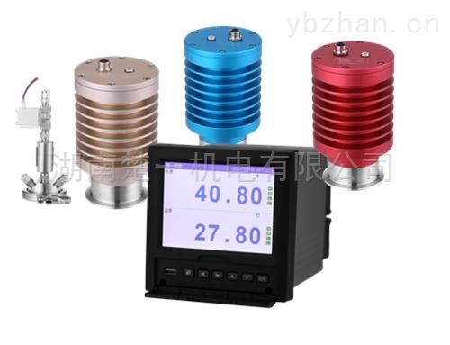 硅聚醚消泡剂浓度测量仪