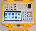 三相电容电感测量仪厂家