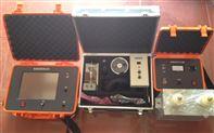 电力电缆故障测试仪
