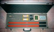 高低压核相仪产品特点