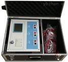 江苏变频式互感器综合测试仪高精度设备