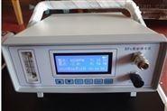 优质供应微机型SF6微水测量仪