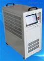 蓄电池放电测试仪报价厂家