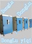 DGG-9620A鼓风烘箱改装电压开引线孔产地