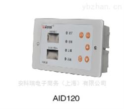 AIM-R100医用IT剩余电流监测仪