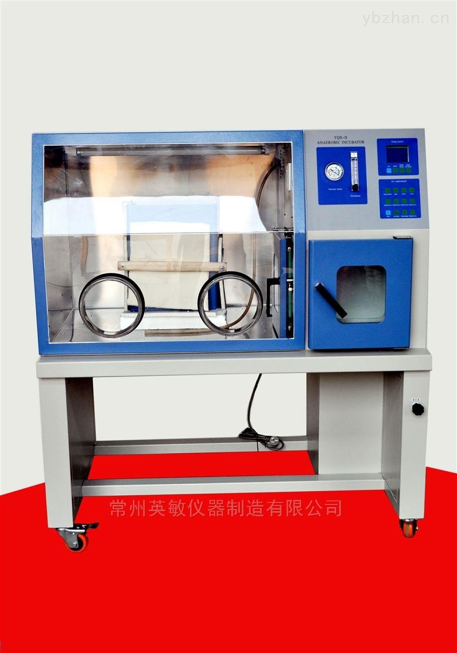YQX-II-厌氧培养箱