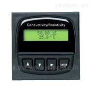 电阻率测控仪