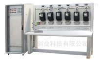 三相多功能電能表檢定裝置