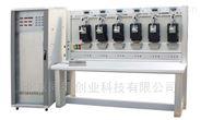 三相多功能電能表检定装置