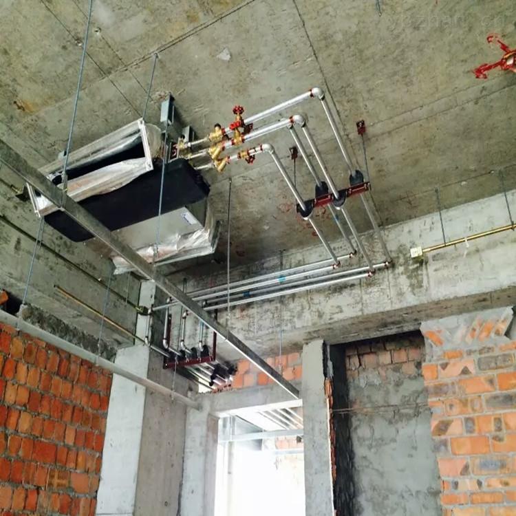 空调木托;空调管托