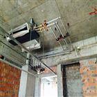 厂家供应隔冷空调管道木托