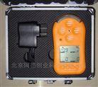便携式六氟化硫检测仪