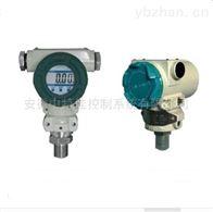 MB400型工业压力变送器