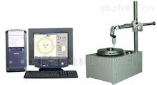 速圆度测量仪