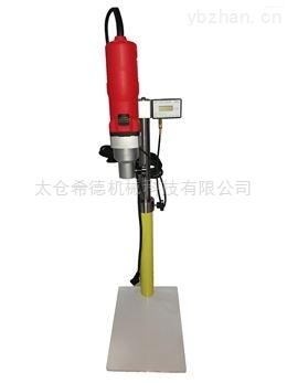 乳悬液悬浊液高速均质器