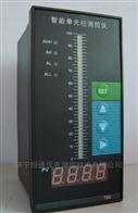 XMT-智能光柱显示调节仪