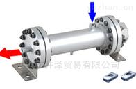 TSK關西電熱電氣式高溫熱風發生加熱器SH41