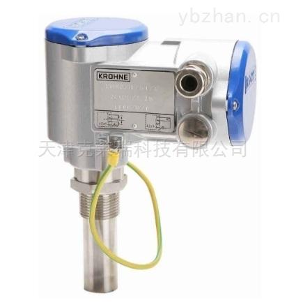 代理科隆DN50電磁流量計現貨