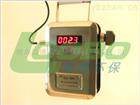 LB-GCG1000在线式粉尘浓度监测仪