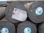 供重庆40CrNiMo圆棒40CrNiMo调质钢性能
