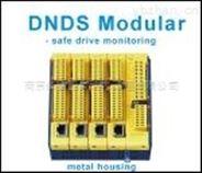 DINA金属模块、DINA保险设备