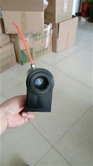 SHZX-500在线式红外线测温仪